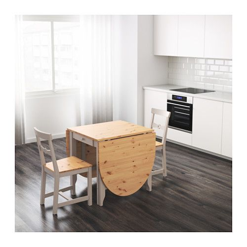 Viac ako 25 najlepších nápadov na Pintereste na tému Ikea - kleiner küchentisch mit 2 stühlen