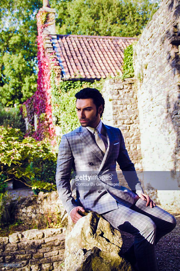 1682 Best Images About Aidan Turner Collection On