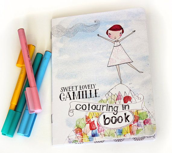 Hey, I found this really awesome Etsy listing at https://www.etsy.com/listing/67156574/camille-colouring-in-book-for-all-ages