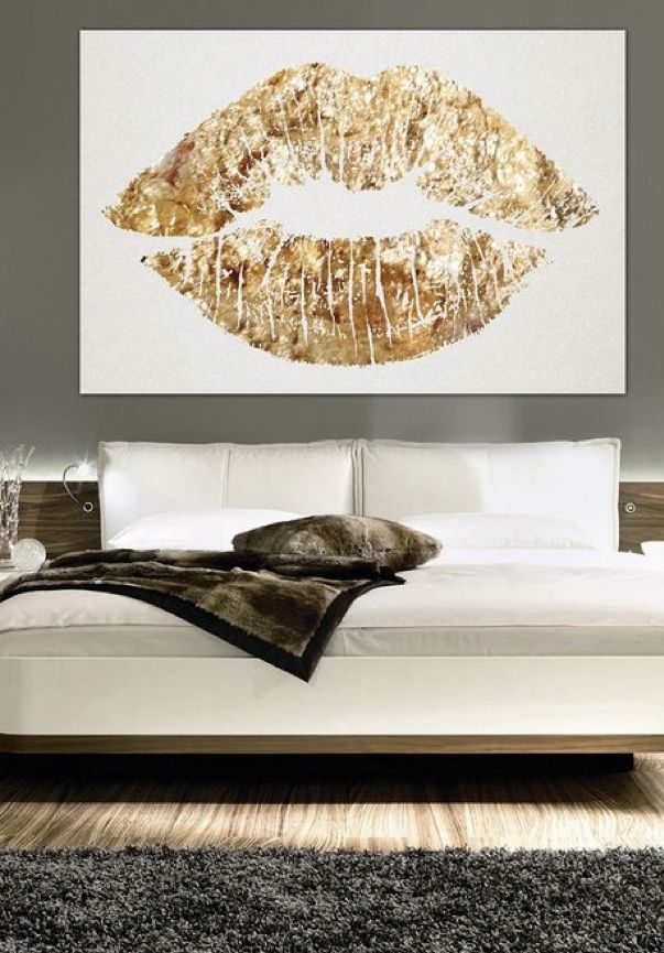 Modern Master Bedroom Design Image By Chellemichelle On Gia S Golden Disco B B Master Bedroom Design Ideas Pictures Bedroom Decor
