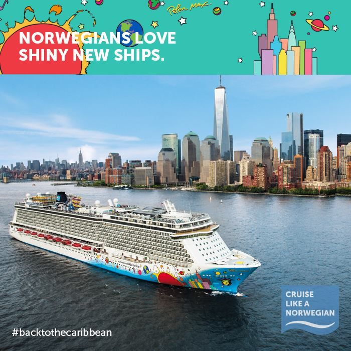 57 best Norwegian Escape images on Pinterest Cruises, Princess - cruise ship chef sample resume
