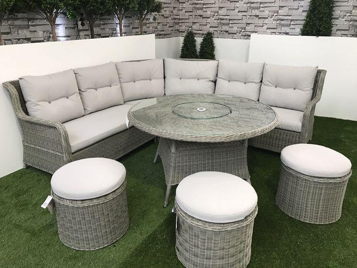 Garden Furniture King