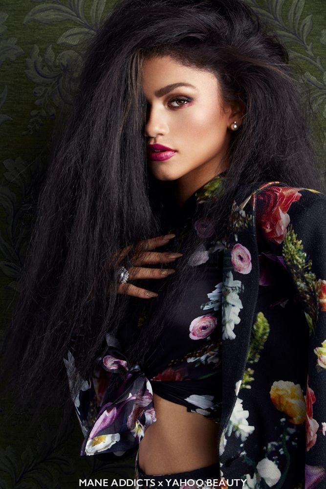 Zendaya Album Photoshoot 17 Best images ...