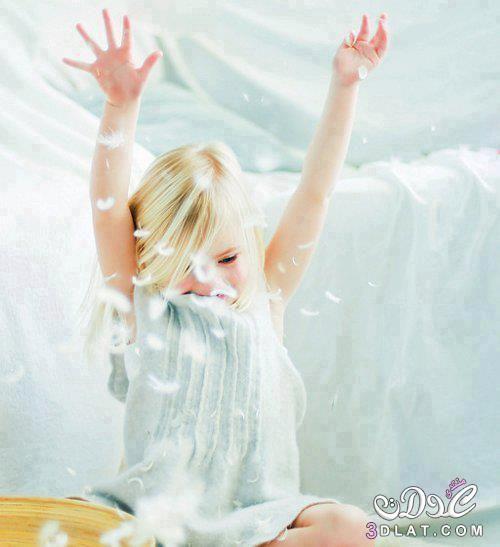 لاحلي اطفال مواليد اطفال رقيقة وكيوت 3dlat Com 1412894844 Light In The Dark Beautiful Blog Conscious Awareness