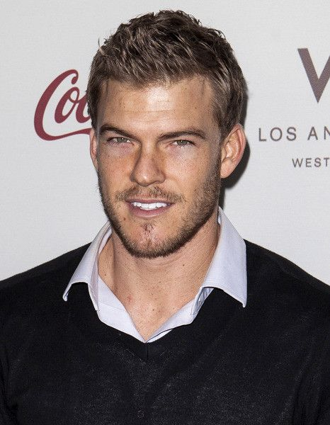 59 best images about Alan Ritchson on Pinterest | Male celebrities, Power tools and Image search