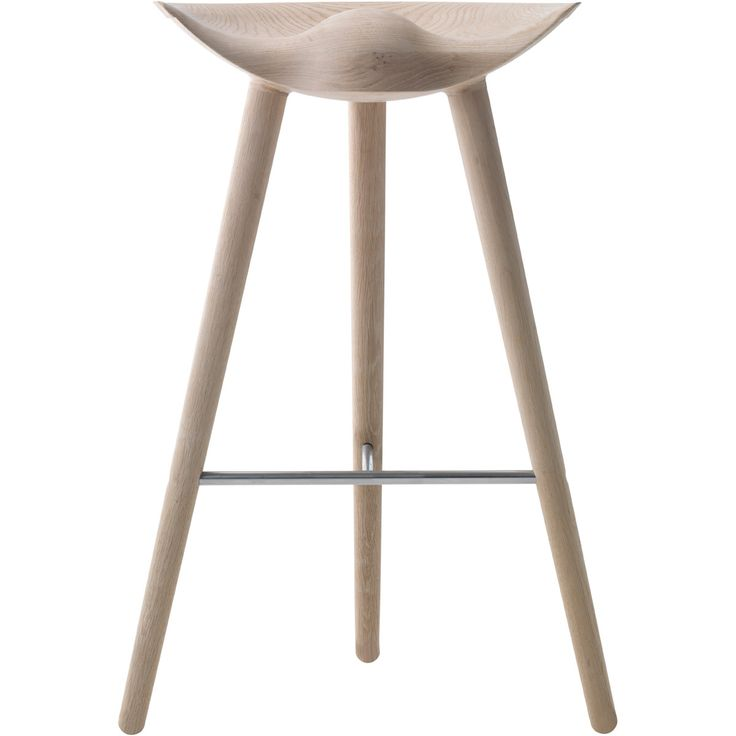 is a versatile bar stool designed by the classic Danish firm By Lassen.  sc 1 st  Pinterest & 31 best Stool images on Pinterest | Modern stools Bar stools and ... islam-shia.org