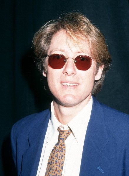 """His close friends call him """"Jimmy,"""" but you can call him James. 