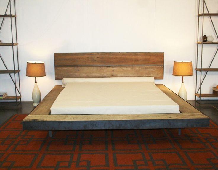 Head Board Plans 10 best headboard images on pinterest | bedroom ideas
