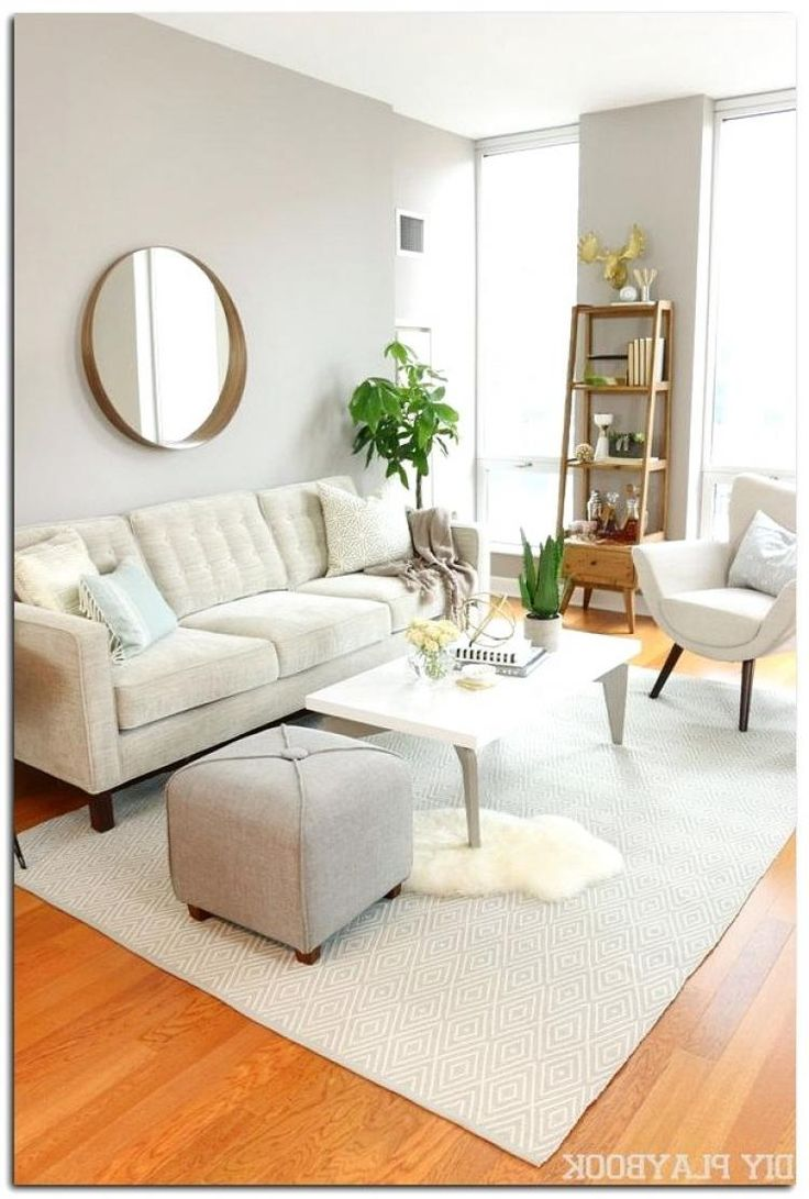 40 Small Bedrooms Ideas: 40 Nice Living Room Design Ideas For Small Apartment
