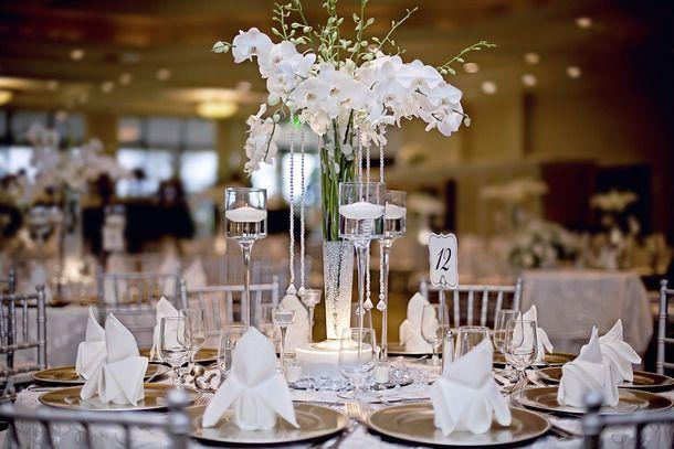 Blink & Co. Photography - Photographers - Jupiter - Wedding.com
