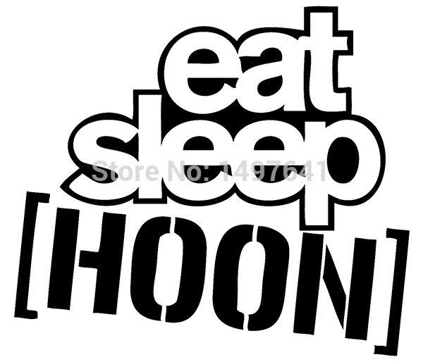 13 best images about hoonigan on pinterest popular - Hoonigan logo ...