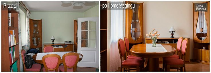salon_home_staging