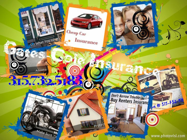 car insurance nyc & car insurance quotes online @ www.gatescole.com
