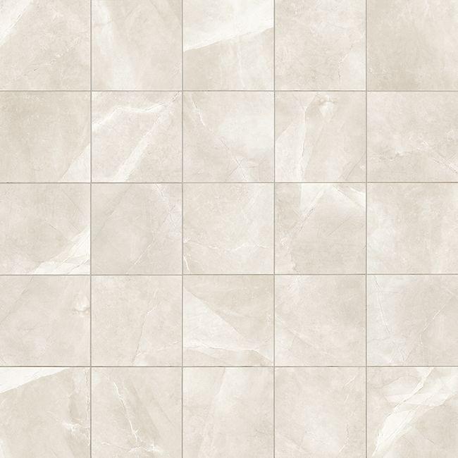 Anatolia Tile Amp Stone Inc Classic Hd Porcelain Tile