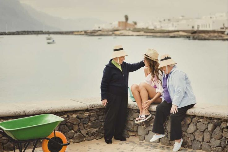 """Teguise exhibe su destino de """"Sensaciones"""" ante los más de 50 mil visitantes de la mayor feria de turismo del mundo"""