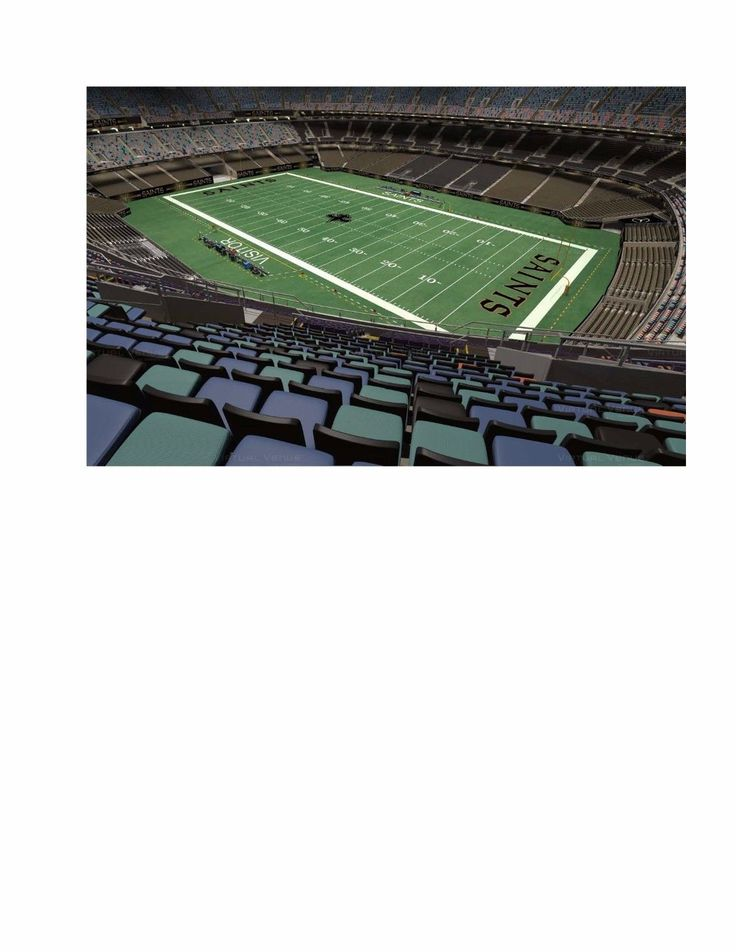 #tickets Two (2) New Orleans Saints Season Tickets for the 2017 year please retweet