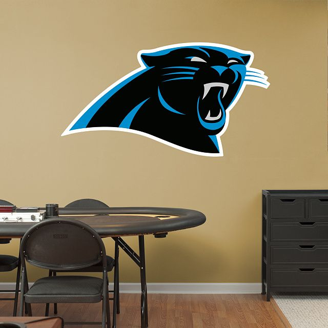 Best FatHeads Images On Pinterest Real Big Man Cave And - Sporting wall decals