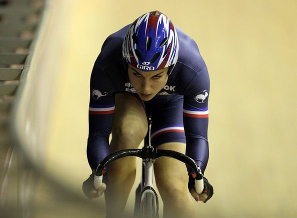 Elizabeth Armitsead cyclist | uci track cycling world cup classic in manchester day two in this ...