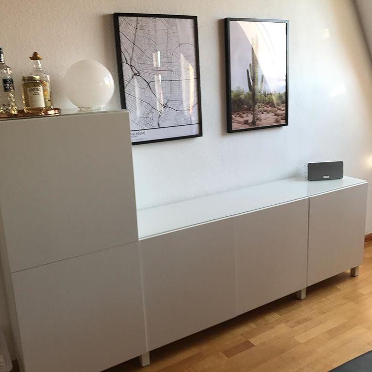 25+ parasta ideaa Pinterestissä Esszimmer komplett - ikea sideboard küche