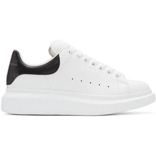 best 25 mens platform shoes ideas on s