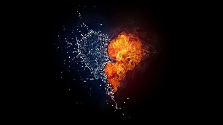 Les autres vous brisent toujours le cœur : Après une série de relations qui ont échoué, on a l'impression que l'on ne trouvera jamais le véritable amour