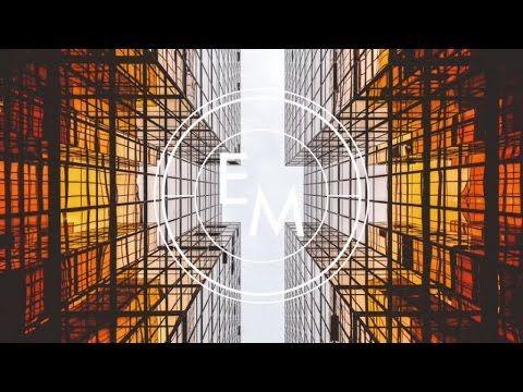 Subscribe to Eton Messy: http://bit.ly/P7EPdo Buy on Beatport: https://pro.beatport.com/track/sacred-dance-of-the-demon-gorgon-city-remix/7820997 2015 saw Da...