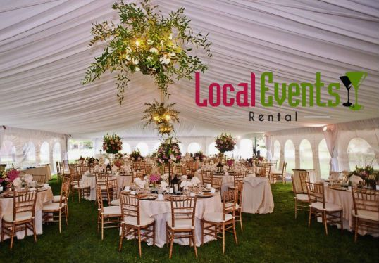 41 best local event rentals images on pinterest local events local event rentals is your premier party supply rental company in los angeles weve got tables chairs tents canopies and much more junglespirit Choice Image