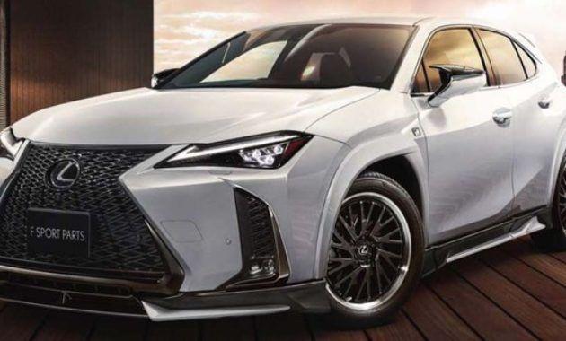 Iotomagz Prediksi Lexus Siapkan Mobil Mpv Terbaru Lebih Elegan Dan Body Lebih Besar Dari Toyota Alphard Post Posts Mobil Mpv Mobil Toyota