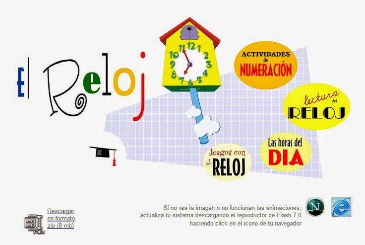 La Caseta, un lloc especial: El rellotge