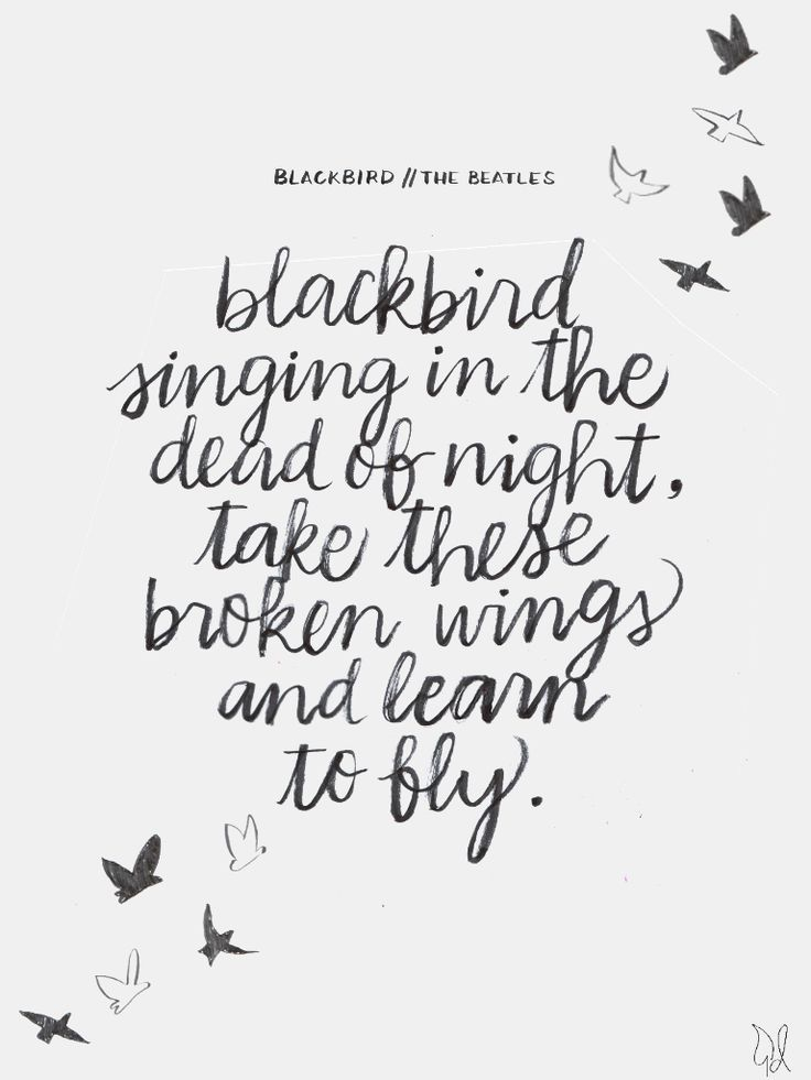 Lyrics everybody sing' songs about everybody sing' lyrics ...
