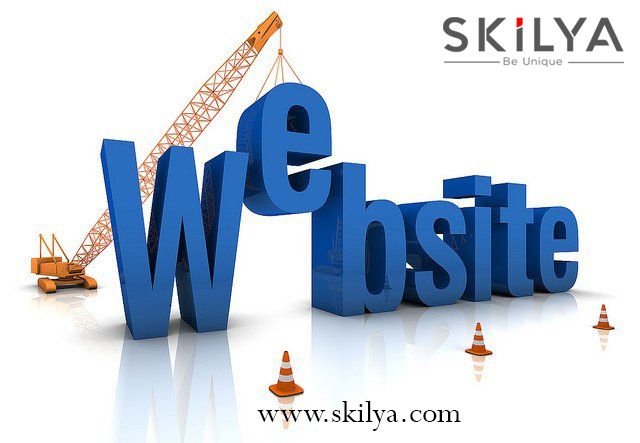We Are A Digital Agency Formed To Accommodate All Your Digital Needs Contact Us Now For More Inf Web Design Services Web Design Company Web Development Design