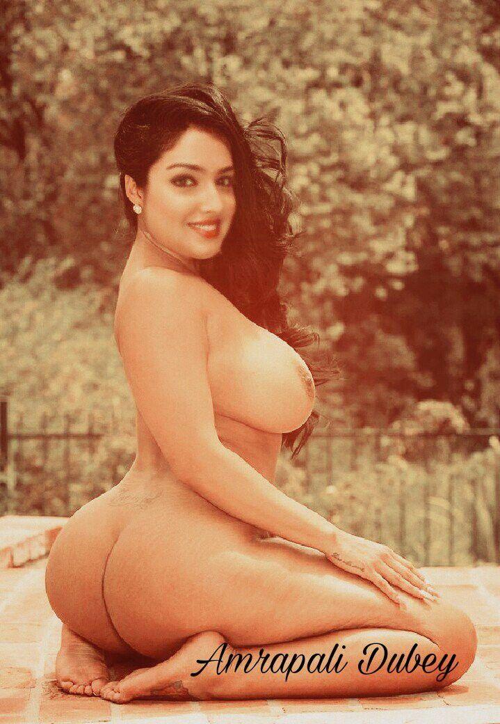 fetish model photos