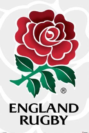 England Rugby six nations :)