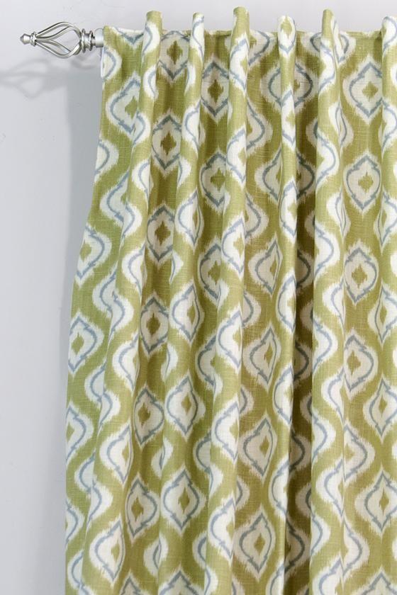 Pin by Onita Porter on Window Treatments Pinterest