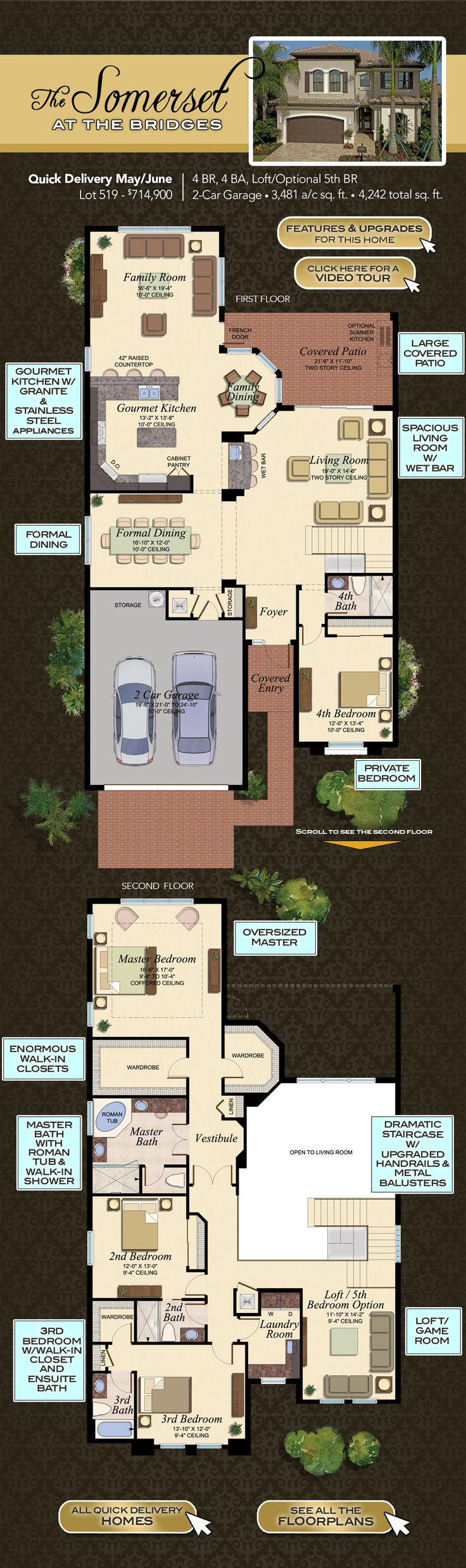 735 best images about house plans that are cute on pinterest house