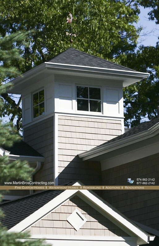 17 Best Images About Siding Roofs Unique House Plans
