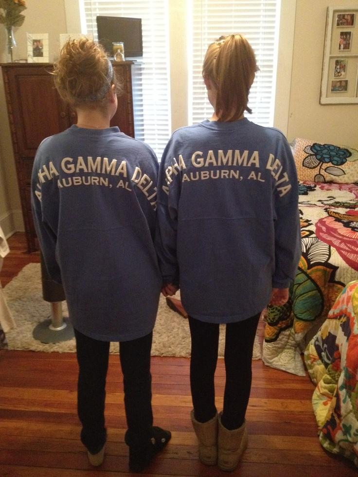 211 Best Alpha Gamma Delta Images On Pinterest Sorority Life