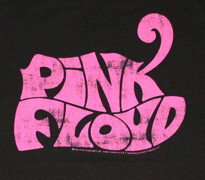 pink floyd quotes | pink floyd logo | Tumblr