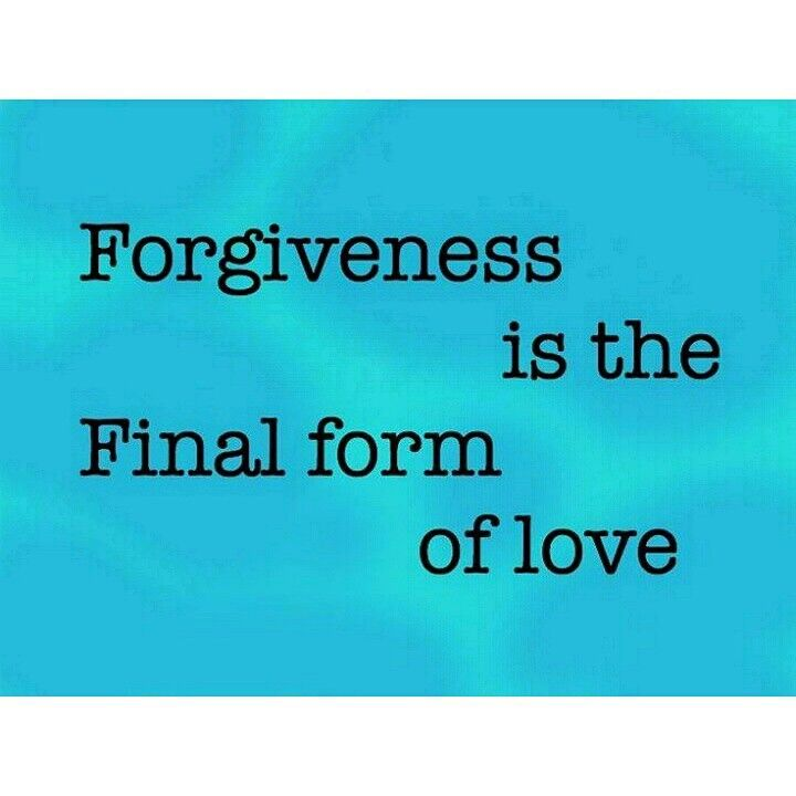 Forgive Forget Move On Quotes: 272 Best Images About FORGIVENESS On Pinterest