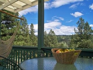 Elkhorn Mountain Country Home-Helena/Jefferson CityVacation Rental in Helena from @homeaway! #vacation #rental #travel #homeaway