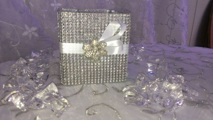 bling wedding decorations for sale best 25 bling wedding centerpieces ideas on 1906