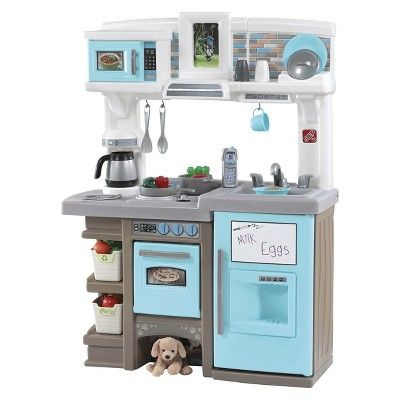 ... Baby Kitchens! on Pinterest | Toys, Play food and Wooden toy kitchen
