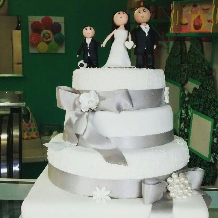 Boda novios wedding
