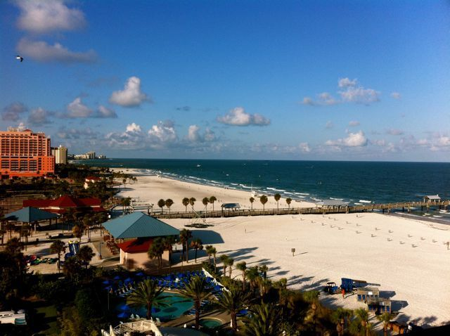 Clearwater Beach, Florida with Kids: Top 25 Things to Do on Your Family Beach Vacation
