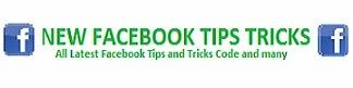 New Facebook Tips Tricks