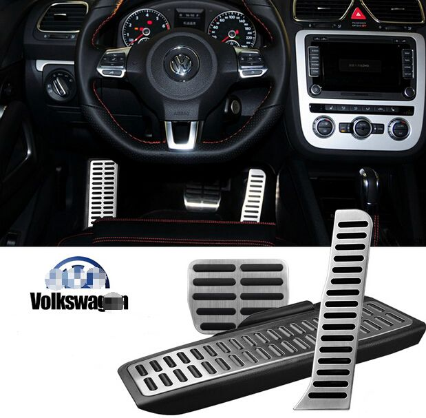 $19.99 (Buy here: https://alitems.com/g/1e8d114494ebda23ff8b16525dc3e8/?i=5&ulp=https%3A%2F%2Fwww.aliexpress.com%2Fitem%2FAuto-gas-accelerator-pedal-footrest-and-brake-pedal-for-volkswagen-vw-passat-B6-B7-CC-MT%2F32437367584.html ) Auto gas accelerator pedal, footrest and brake pedal for  vw passat B6 B7 CC,MT and AT, free shipping,auto accessories for just $19.99
