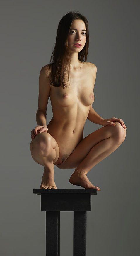 Selfshots nude figure sex pussy pornstar