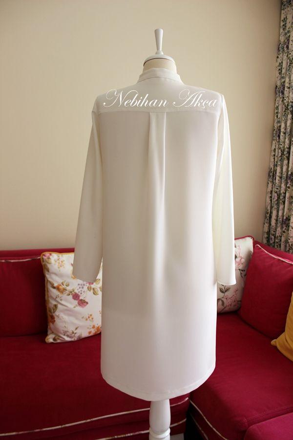 Moda dikiş giyim aksesuar tasarım tesettür diy kombin hijab fashion anne bebek kitap günlük kadın site