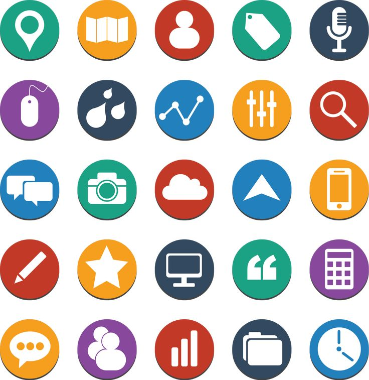 Free Powerpoint Icon Transparent 277563 Download