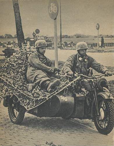 pics of fallschirmjager in holland 1940-amstelwijckrijstraatweggs5.jpg